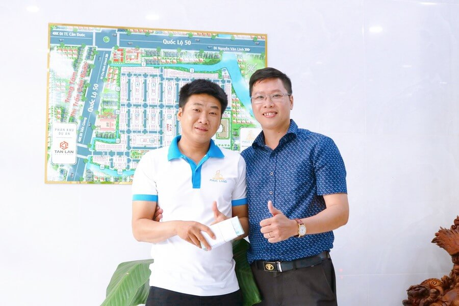 Xin chúc mứng chiến binh Nguyễn Văn Sỹ trực thuộc PL02-PKD02 đã trở thành nhân viên kinh doanh xuất sắc nhất tháng 3/2021