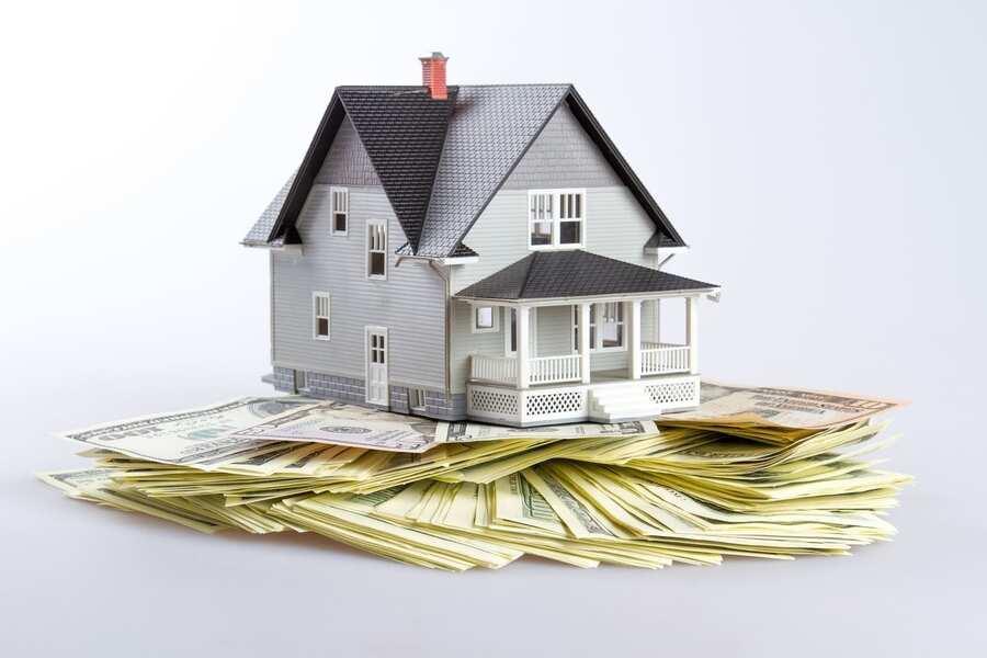Phúc Land nhận định thời điểm tốt nhất để mua bất động sản