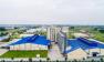 Xu hướng phát triển khu dân cư trong khu công nghiệp tại các tỉnh ven TP.HCM
