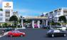 Tân Lân Residence - Không gian sống bình yên giữa lòng phố thị