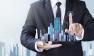7 lý do chính khiến bạn bỏ lỡ cơ hội đầu tư bất động sản