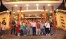 Địa ốc Phúc Land tổ chức du xuân và lễ viếng Chùa Bà đầu năm Tân Sửu 2021