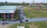Hơn 800 Sale, 15 sàn F2 đang 'chạy' dự án Long Cang Riverpark
