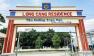 Chiêm ngưỡng diện mạo mới khu đô thị Long Cang Residence