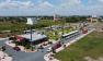 Tập đoàn Phúc Land khẳng định thương hiệu bằng chất lượng dự án đã bàn giao