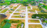Phúc Land thông báo chuẩn bị bàn giao sổ đỏ cho cư dân dự án Tây Nam Center