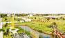 Long Cang Riverpark hút khách hàng nhờ pháp lý hoàn thiện