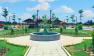 Tân Lân Residence - Ngôi sao sáng trên thị trường bất động sản Long An