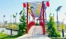 Những điều chưa biết về dự án Long Cang Riverpark chủ đầu tư Phúc Land