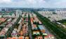 Pháp Lý Dự Án Tân Lân Residence Rõ Ràng, Minh Bạch Cho Nhà Đầu Tư