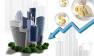 Tập đoàn Phúc Land dự đoán dòng tiền nào đổ vào BĐS nhiều nhất năm 2021