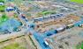 Phúc Land nhận định kịch bản nào cho thị trường BĐS 6 tháng cuối năm 2021