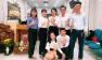Phúc Land chi trả lương và hoa hồng tháng 5 cho nhân viên kinh doanh