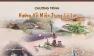 Tập Thể Cán Bộ, Nhân Viên Phúc Land Group Chung Tay Ủng Hộ Cho Khúc Ruột Miền Trung