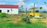 Phúc Land mang lại trải nghiệm chuẩn sống xanh tại KĐT sinh thái Long Cang