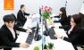 Phúc Land cần tuyển dụng nhân viên chăm sóc khách hàng làm Full-time