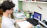Sale Phúc Land trải lòng về thời gian làm việc online tại nhà vì dịch bệnh