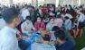 Hơn 300 sản phẩm Long Cang Riverpark 'cháy hàng' trong đợt mở bán đầu xuân 2021