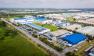 Bất động sản Cần Đước hưởng lợi từ làn sóng phát triển KCN