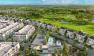 Chuyên gia dự đoán phân khúc sẽ thống trị thị trường địa ốc năm 2021