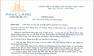 Phúc Land thông báo về việc xác minh thông tin khách hàng