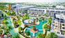 5 lý do vì sao nên đầu tư dự án Long Cang Riverpark