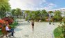 Long Cang Riverpark Chiết Khấu 15% Trong Đợt Mở Bán Đầu Tiên Sau Tết