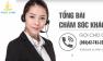 Phúc Land ra mắt trung tâm dịch vụ chăm sóc khách hàng 24/7