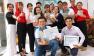 Tập đoàn Phúc Land tổng kết hoạt động kinh doanh tháng 11/2020