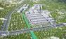 Địa ốc Phúc Land triển khai chính sách tặng lộc đầu xuân Tân Sửu 2021